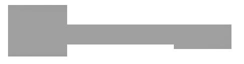 Logo long_2
